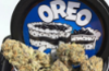 california dispensary that ship out of state